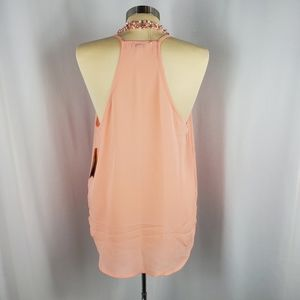 Lily White Tops - 💥Just In💥Lily White Racerback Womens XL NWT